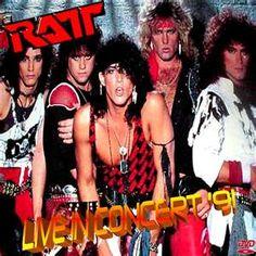 ratt greatest hits torrent