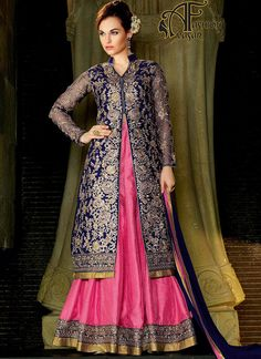 Readymade Salwar Suits Online | avasarfashion.com | Pinterest ...