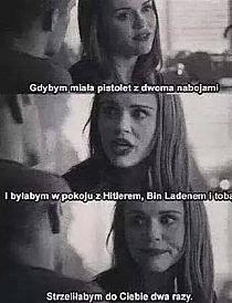 Stylowi.pl - Odkrywaj, kolekcjonuj, kupuj Teen Wolf Stiles, Teen Wolf Cast, Teen Wolf Quotes, Robert Downey Jr, American Actors, Quotations, Funny Memes, Words, Instagram Posts