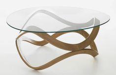 8 meilleures images du tableau Table basse ronde   Round coffee ... 7b670d4e9b21