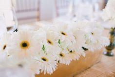 Inspiring post by Bridestory.com, everyone should read about Flowers and Beyond: Gerbera Daisy on http://www.bridestory.com/blog/flowers-and-beyond-gerbera-daisy