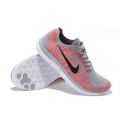 5baee7b5ab9d Nike free flyknit New sneackers Nike free flyknit.without box