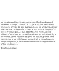 Couple Quotes : - The Love Quotes The Words, Cool Words, Pretty Words, Beautiful Words, Dont Be Normal, French Quotes, Couple Quotes, Word Porn, Mood Quotes