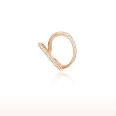 #ArteMadrid #jewellery #jewelry #accessories #womenfashion #trend #style #ring Jewelry Closet, Daily Fashion, Gold Rings, Bangles, Rose Gold, Jewelry Accessories, Runway, Jewellery, Pretty