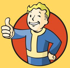 169 Best Fallout Boy Images In 2019 Videogames Fallout Game