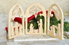 Різдвяні подарунки від українського виробника - ч.1