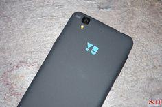 Cyanogen OS 12.1 For YU Yureka And Yuphoria Coming Soon