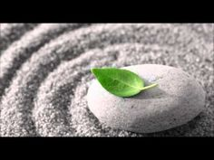 Guided Meditation for Success   Positive Energy   Concentration and Focus - YouTube
