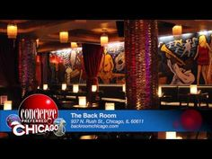Some Limo Ride Within Just Chicago By Samuel Linares - http://usa-mega.com/some-limo-ride-within-just-chicago-by-samuel-linares/