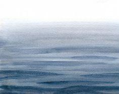 Bildresultat för watercolor painting ideas