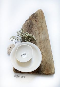'Breathe' Handmade Porcelain 'Gratitude' Bowls - inscribed with words and phrases to acknowledge all that makes us grateful. If you have your own words, please get in touch and your personal words can be set forever in Porcelain. Irish Design, County Cork, Irish Art, Mindful, Gratitude, Grateful, Breathe, Bowls, Art Pieces