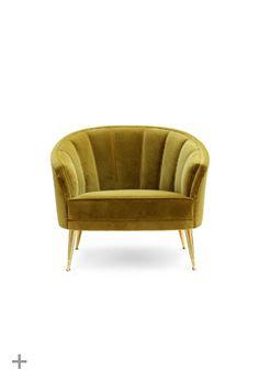 luxury european furniture manufacturers, mid-century modern furniture design, handmade furniture manufacturers, furniture design inspired by nature, modern classic sofas