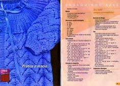 knitting patterns toques baby knitting patterns king cole knitting patterns for free online Weaving Patterns, Baby Knitting Patterns, Crock Pot Tacos, Chicken Tacos, Mind Blown, Half Sleeves, Crochet, Pattern Design, Cook Meat
