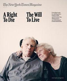New York Times Magazine (USA)