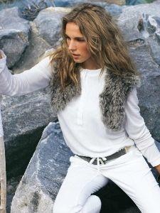 burda style: Damen - Blusen & Tuniken - Blusen - Bluse