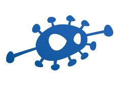 Folkd Cashbet168 Cheap Hosting, Change Language, Social Link, Social Bookmarking, Hosting Company, Coupon Websites, Best Web, Logo Inspiration, Save Yourself