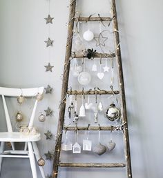 images for the white company christmas - Google Search