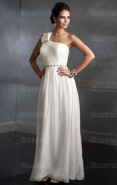 Best Evening Dresses chiffon from China manufacturer - George Bride Wedding Dresses Wholesale Factory Cheap Bridesmaid Dresses Uk, Prom Dresses Under 100, Classy Prom Dresses, Open Back Prom Dresses, Prom Dresses Online, Bride Dresses, Dress Online, Wedding Dresses, Bridesmaids