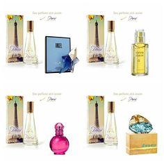 🎭Perfumes Importados na Promo🎭  1 por $49,90 2 por $69,90 *Apenas $20,00 a segunda unidade* 🗼www.parisintense.com.br  #perfumesimportados #woman #men  #carnavalparisintense