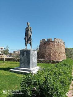 Chios, Statue Of Liberty, Travel, Statue Of Liberty Facts, Viajes, Statue Of Libery, Destinations, Traveling, Trips