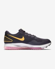 buy popular 3b7eb 01d50 Nike Zoom All Out Low 2 Women s Running Shoe