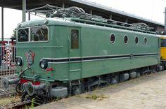 nederlandse spoorwegen 1125