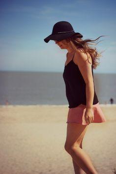 www.reservedforruby.com Beauty, Fashion, Moda, Fashion Styles, Cosmetology, Fashion Illustrations, Fashion Models