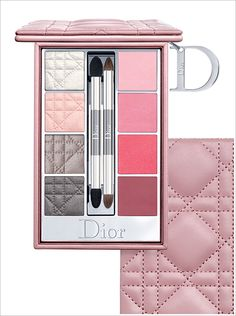 DIOR CHERIE BOW SPRING 2013 - Armocromia Make Up
