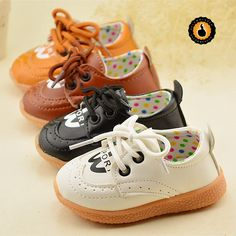 Cheap shoes charcoal, Buy Quality shoe holder directly from China shoes jet Suppliers:  baby boys shoes 2016 new brand fashion leather Toddler Shoes infant First Walkers child soft bottom shoes for baby boys