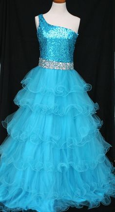 1e1c8ae01 Gowns for 10 Year Olds