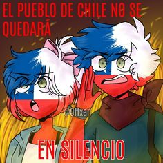 from the story Chucherio De Los Country's¿ by Katsuki-Chimul (achilataboy╎) with reads. Types Of Humans, Mundo Comic, Fandom, Country Art, Hetalia, Fnaf, Funny Pictures, Fan Art, Cartoon