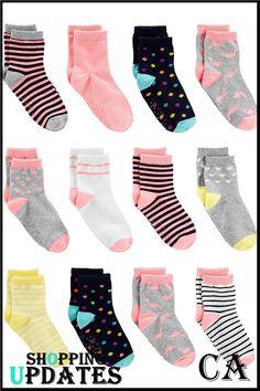 Avocado Green Unisex Funny Casual Crew Socks Athletic Socks For Boys Girls Kids Teenagers