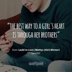 39 Best Wattpad Quotes images in 2017 | Wattpad quotes, Tagalog, Poems