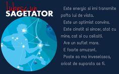 Sagittarius Quotes, Optimism, Movies, Movie Posters, Films, Film Poster, Cinema, Movie, Film