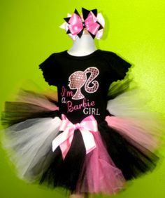 win this cute Tutu Outfit for their princess?!http://ilovemykidsblog.net/2013/06/have-your-little-girl-be-a-princess-and-wear-a-tutu-to-dress-up-for-a-special-day.html#comment-11989