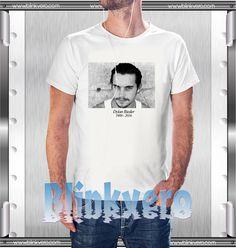 Buy Tshirt Dylan Rieder Unisex Tshirt Size S-3Xl //Price: $10 & FREE Shipping //     #gift shirts