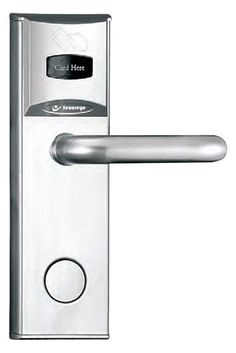 Zink Alloy with Solidity Nature Free Handle to Prevent External Stress Mechanical Key Supported 256 Record  sc 1 st  Pinterest & Zink Alloy with Solidity Nature Free Handle to Prevent External ...