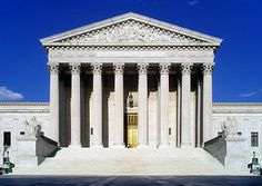 The U.S. Supreme Court might be the court of last resort, but its an appellate court so no bail bonds necessary. www.AbbaBailBonds.com