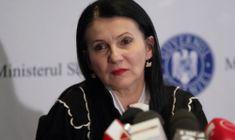 Lidia Fecioru, leacul de Anul Nou. E bun pentru curăţarea vaselor de sânge   DCNews