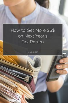 Fergus on tax preparation office Tax Refund, Tax Deductions, Small Business Tax, Business Accounting, Income Tax Preparation, Tax Help, Tax Accountant, Income Tax Return, Show Me The Money