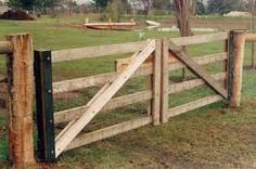 Image result for driveway farm gates