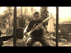 AC/DC Back in black #basscover #bassist #rockmusic #heavymetal #ibanez #youtube