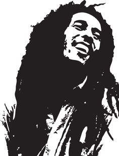 *Bob Marley* More fantastic pictures and videos of Bob Marley on: https://de.pinterest.com/ReggaeHeart/