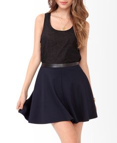 Womens top, shirt and camis   shop online   Forever 21 - 2030187073