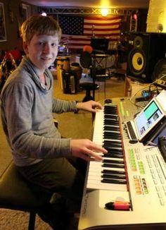 Probestunde - Keyboardunterricht in Münster Kostenlose Keyboard-Schnupperstunde –Keyboardschule Kostenlose Keyboard-Schnupperstunde ein musikalisches