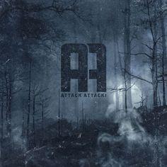 Attack Attack! [Deluxe Edition]