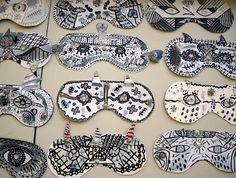 Carnaval, http://manualscanigo.blogspot.com/