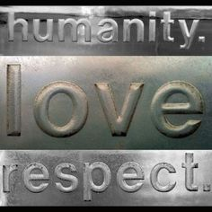 How to Gain Respect & Live Responsibly - Victory Coaches