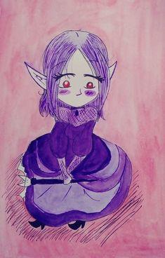 Vampire Series, Anime, Art, Art Background, Kunst, Cartoon Movies, Anime Music, Performing Arts, Animation