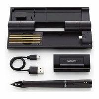 Wacom Inkling Stift